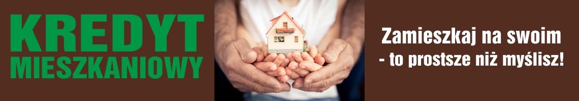 kredyt-mieszkaniowy-z