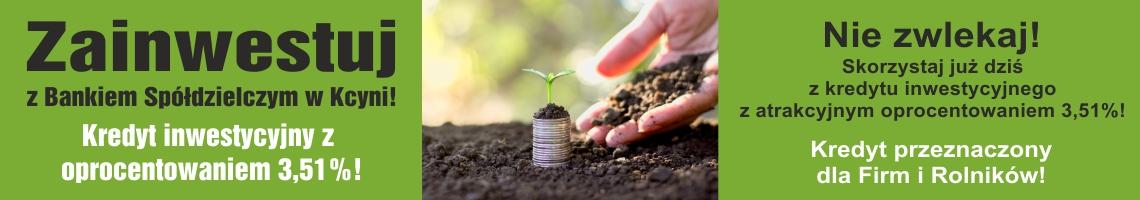 kredyt-inwestycyjny